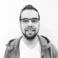 tom stevans - system developer